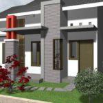 Panduan Jitu Memilih Gambar Rumah Minimalis Yang Tepat