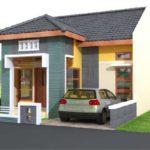 Model Rumah Minimalis: Hunian Nyaman untuk Keluarga Tercinta