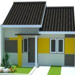 Trend Rumah Minimalis 2014: Type 36 1 Lantai