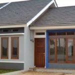 Rumah Minimalis Type 36: Pilihan Hemat untuk Pengantin Baru