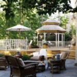 2 Ide Halaman Rumah Minimalis Untuk Rumah Modern