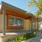3 Ide Menaraik untuk Gambar Teras Rumah Minimalis