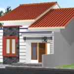 Pilihan Model Teralis dan Model Pintu Rumah Minimalis