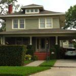 Konsep Rumah Asri Rumah Minimalis