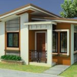Ide Interior dan Eksterior Rumah Minimalis Type 45