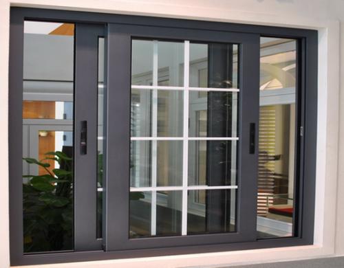 gambar pintu dan jendela rumah minimalis kontemporer