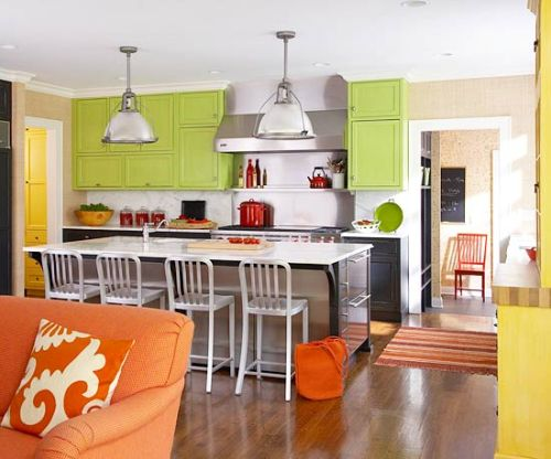 Toko pesan kitchen set minimalis harga murah malang for Jual kitchen set surabaya