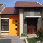 Desain Rumah Tipe 45: Hunian Ideal Bertema Minimalis