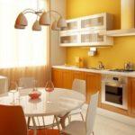 Tips Merancang Dapur Rumah Minimalis Sederhana