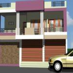 3 Desain Atap Rumah Modern Paling Populer