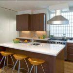4 Tips Mendesain Dapur Minimalis Sederhana