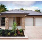 Pertimbangan dalam Memilih Bentuk Atap Rumah Minimalis