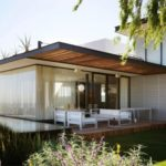 Ide Ide Baru untuk Bentuk Teras Rumah Minimalis
