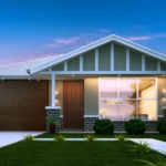 Tips Memaksimalkan Model Rumah Minimalis Type 36