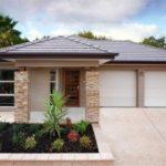 Hadirkan Kesan Alami dengan Batu Alam Rumah Minimalis