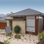 Apa Yang Mempengaruhi Harga Rumah Minimalis?