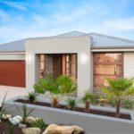 Desain Rumah Minimalis Type 45 Yang Modern Dan Nyaman