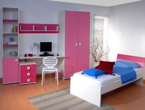 warna cat rumah minimalis - Shutterstock