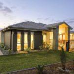 Bangkitnya Kembali Bentuk Atap Rumah Minimalis Logam