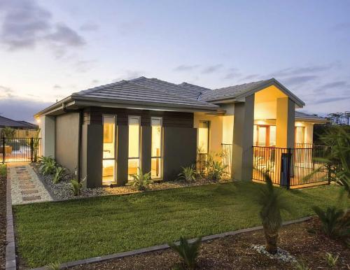 Bentuk atap rumah minimalis - Homeimprovementpages