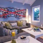 Tips Menaikkan Harga Rumah Minimalis Saat Penjualan