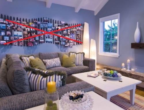 Tips Menaikkan Harga Rumah Minimalis - Homedit