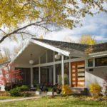 Prospek Genteng Aspal untuk Atap Rumah Minimalis