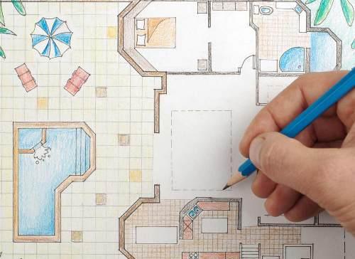 Belajar desain interior - Sintrainagro