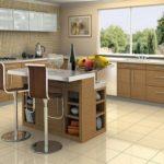Desain Keramik Dapur, Ini Dia Alasan untuk Memilihnya