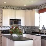 Desain Dapur Cantik  dengan 4 Inspirasi Kreatif