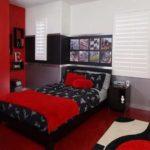 3 Tips Desain Interior Kamar Tidur Utama Full-Color