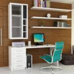 5 Aksesoris Wajib dalam Desain Interior Rumah Type 36