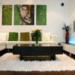 Tips Memilih Karpet untuk Desain Interior Ruang Keluarga