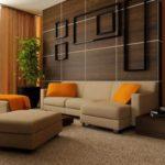 Cara Mengaplikasikan Desain Interior Rumah Minimalis
