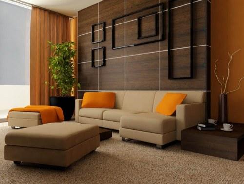 Memulai desain interior rumah minimalis (Nsebsecharts)