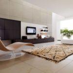 5 Tips Mengubah Ruangan Agar Biaya Desain Interior Murah