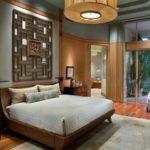 3 Tema Desain Interior Unik Untuk Kamar Tidur Minimalis