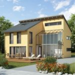 Cara Menjual Rumah Dengan Mudah: Tahap 1 – Persiapan