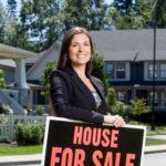 Cara Mudah Menjual Rumah – Tahap 2 – Pemasaran