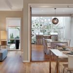 5 Desain Jendela Rumah Minimalis Modern dan Artistik