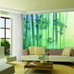 5 Ide Desain Dinding Tumpu untuk Interior Rumah Minimalis