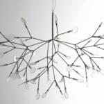 5 Trend Pencahayaan untuk Desain Interior Rumah Modern