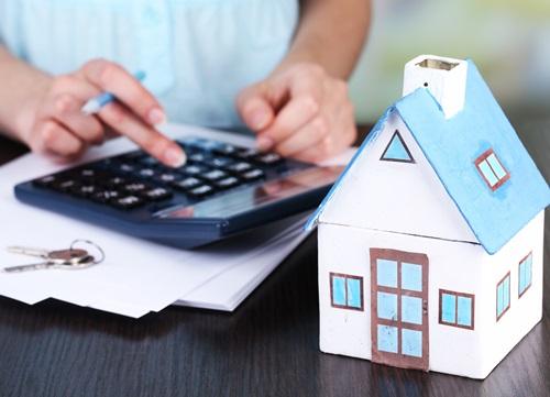 Persiapan penjualan rumah (Bisnisme)