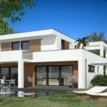 Tips Menyewa Kontraktor untuk Renovasi Rumah Minimalis