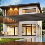 Panduan Membeli Rumah Untuk Pemula: Bagian 2 Pencarian