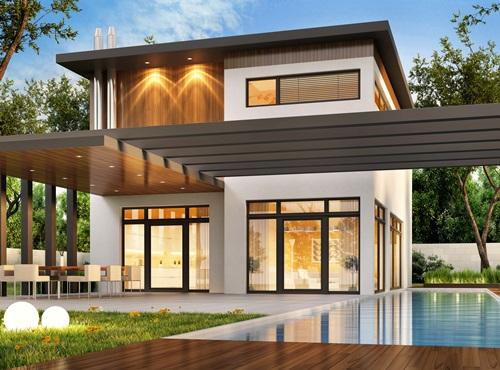 Panduan membeli rumah (Fotolia)