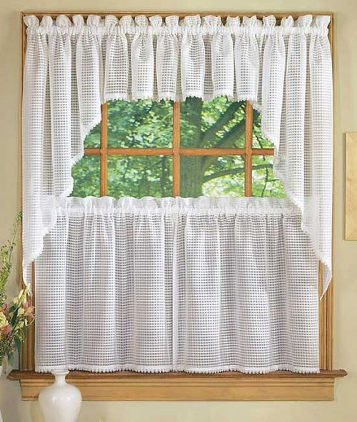 Tips desain rumah - bermain dengan aksen kain (Beautiful-memories)