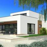 Tips Membeli Rumah Untuk Pemula: Bagian 1 Pendanaan