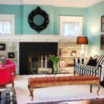 Kesalahan Dekorasi Interior Rumah dan Solusinya – Bagian 1