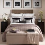 Dekorasi Kamar Tidur Kecil: Hal Yang Boleh dan Tidak Boleh Dilakukan